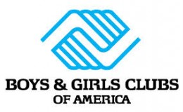 Behind the Scenes at the Boys and Girls Club