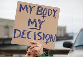 Abortion Rights: March 10th, 2014
