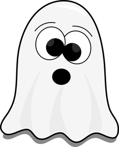 Cute_little_cartoon_ghost_on_halloween_trying_to_scare_someone_0515-1008-2503-2117_SMU